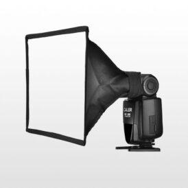 مینی سافت باکس اسپیدلایت لایف Life OF photo Softbox 20×30 MF2030 Series