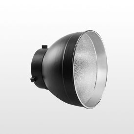 کاسه استاندارد لایف Life of photo Reflector BBZ180 Series