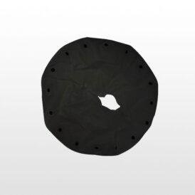 دیفیوزر چتر عمیق پارابولیک عبوری لایف Life of photo parabolic Umbrella 85cm AU48SY series