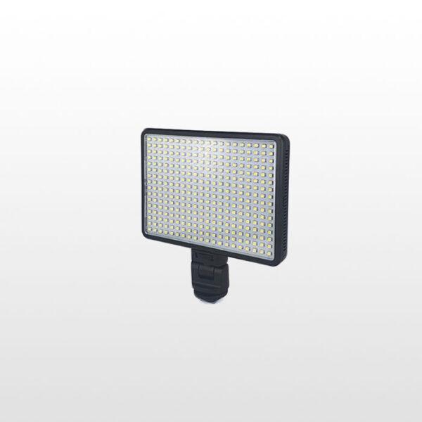 نور ثابت ال ای دی MaxLight SMD-320 Video Light