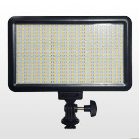 نور ثابت ال ای دی MaxLight SMD-432 Video Light