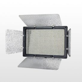 نور ثابت ال ای دی Maxlight SMD-320 II LED Video Light