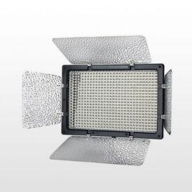 نور ثابت ال ای دی مکس لایت Maxlight SMD-396II LED Video Light