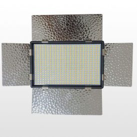 نور ثابت ال ای دی Mirotech Video Light LI-520 LED