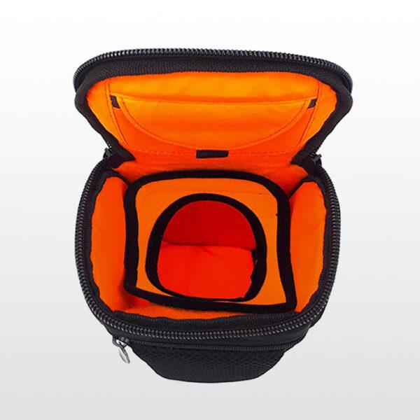 کیف دوربین عکاسی نیکون Nikon 1051 larg case