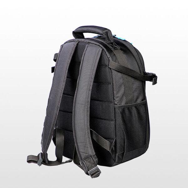 کوله پشتي (PROFOX PFX Backpack (Nikon blue