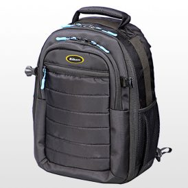 کوله پشتي (PROFOX PFX Backpack (Nikon blue