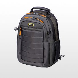 کوله پشتي (PROFOX PFX Backpack (Nikon orange