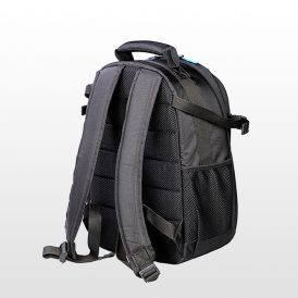 کيف کوله پشتي (PROFOX PFX Backpack (profox orange