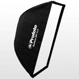 سافت باكس پروفوتو (Profoto Softbox RFi 2×3′ (60x90cm