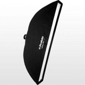 سافت باكس پروفوتو (Profoto Softbox RFi 1×6′ (30x180cm
