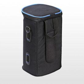کیف لنز پروفکس مدل Profox XL