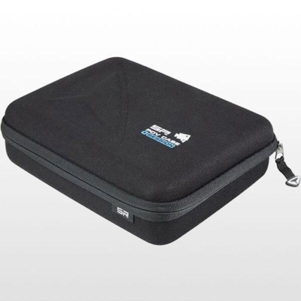 کیف حمل دوربین گوپرو SP Gadgets POV Case Session Black Small