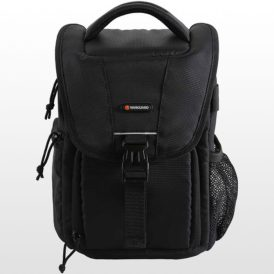 کیف ونگارد Vanguard BIIN II 37 Sling Bag Black