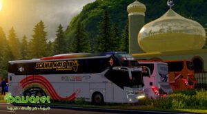 بهترین بازی های شبیه ساز اتوبوس