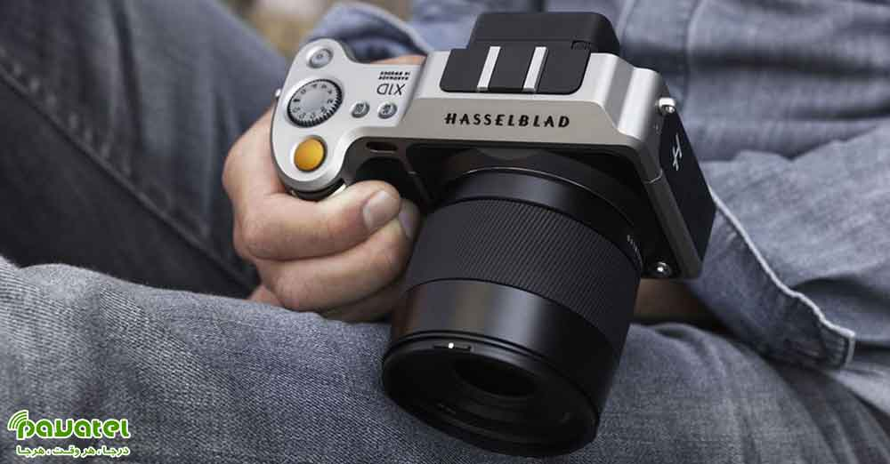 بهترین دوربین های بدون آینه همه کاره