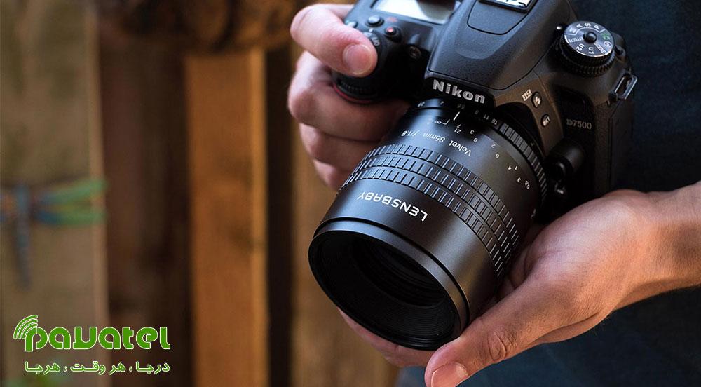 بهترین سایتهای عکاسی