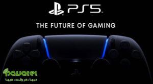بهترین بازی های PS5