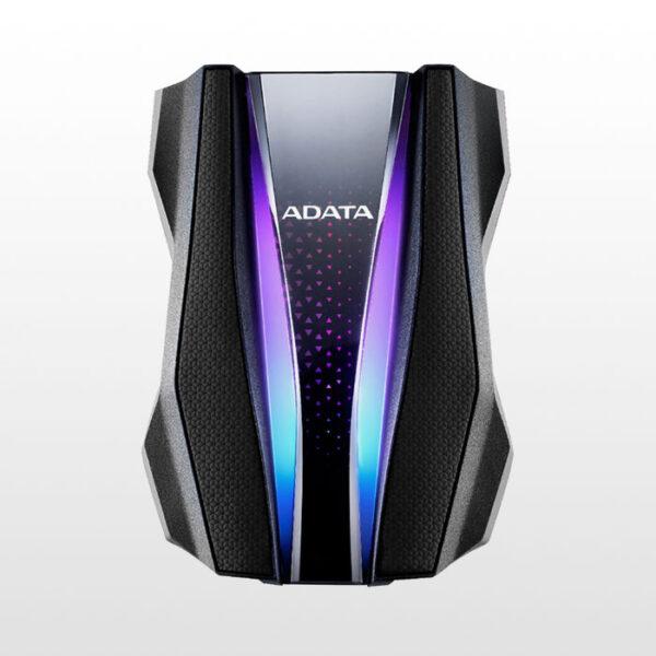 هارد اکسترنال ای دیتا ADATA HD770G-1TB
