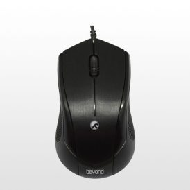 ماوس سیم دار بیاند BEYOND Mouse BM 1212