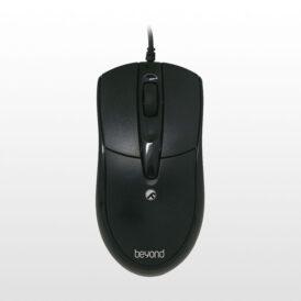 ماوس سیم دار بیاند BEYOND Mouse BM 3230