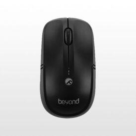 ماوس سیم دار بیاند BEYOND Mouse BM1090