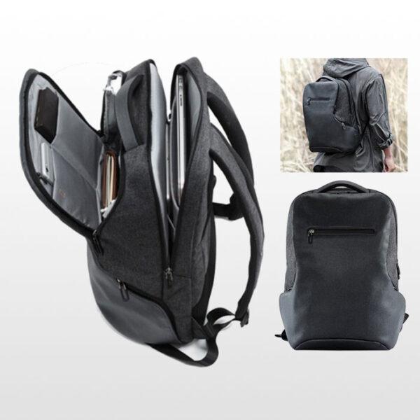 کیف اداری مسافرتی چند کاره Business Travel Multifunctional Bag مدل XMSJB01RM