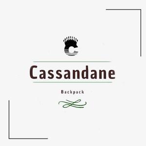 Cassandane