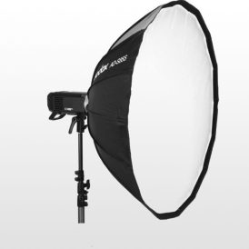 سافت باکس گودکس GODOX AD-S85S DEEP PARABOLIC GODOX MOUNT SOFTBOX