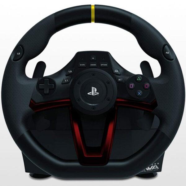 فرمان بازی HORI Wireless RWA - مخصوص PS4
