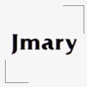 Jmary