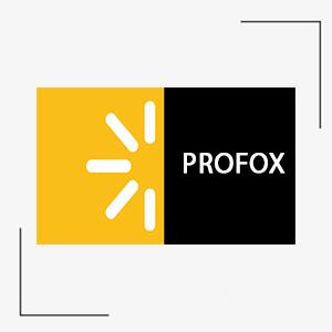 PROFOX