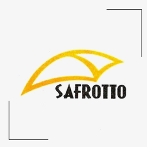 Safrotto