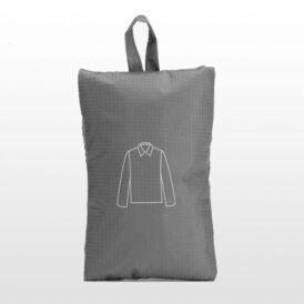 کاور لباس شیائومی مدل ۹۰points
