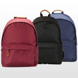 کوله پشتی Preppy شیائومی Xiaomi preppy bag