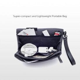 کیف لوازم شخصی شیائومی