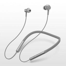 هدفون شیائومی مدل Mi Bluetooth Neckband