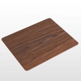 موس پد شیائومی Wooden Pad
