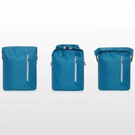 کوله پشتی چند کاره شیائومی Xiaomi Multipurpose bag