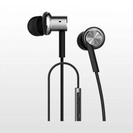 هدفون پرو اچ دی شیائومی Xiaomi Pro HD Headphone
