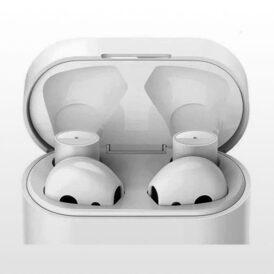 هدفون شیائومی مدل TWS Earbuds 2