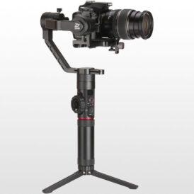 گیمبال دوربین ژیون تک Zhiyun-Tech Crane 2 Gimbal