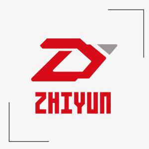 Zhiyun-Tech