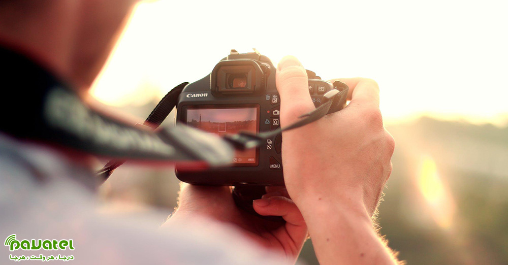 گران ترین دوربین های عکاسی دنیا