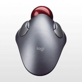موس سیم دار لاجیتک logitech Mouse Trackman
