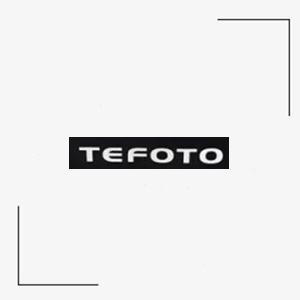 TEFOTO