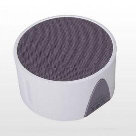 اسپیکر بلوتوثی شیاومی مدل Mi Music Alarm Clock