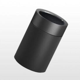 اسپیکر بلوتوثی شیائومی xiaomi speaker LYYX01ZM