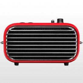 اسپیکر بلوتوثی شیائومی xiaomi speaker LoFree Wireless