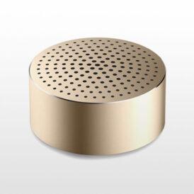 اسپیکر بلوتوثی شیائومی xiaomi speaker XMYX02YM